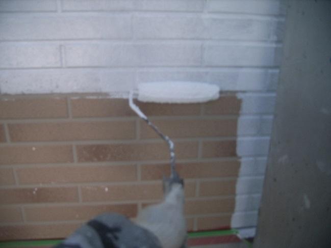 外壁パーフェクトサーフ